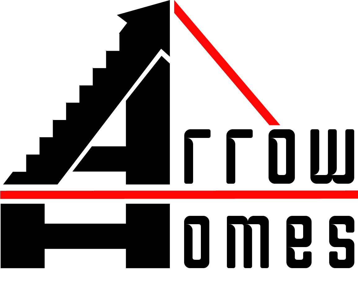 Arrow Homes, LLC